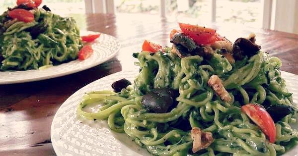 zucchinipasta600x315