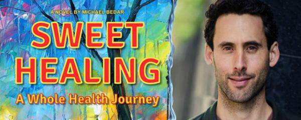 sweet-healing-banner