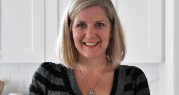 Melissa King - My Whole Food Life